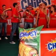 chipsy-guca