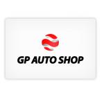4fc6e-front_carousel_logo_gp_group
