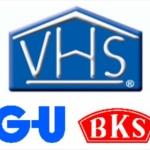 gu_bks_logo