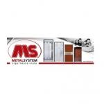 metalsystem_bgd-logo