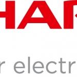 sharp_solar-electricity_logo_1h_rgb