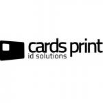 cards_print-logo