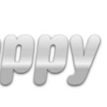 happy-tv-logook