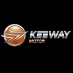 keeway_logo_black