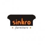 logo-sinkro