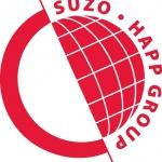 suzohappgroup_globe_jpg