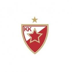 kk-rvena-zvezda