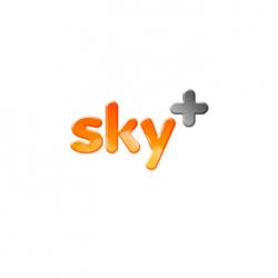 skypluslogo
