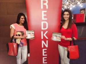 redknee1